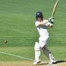 Demons, Essendon declared winners of Vic Premier cricket