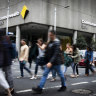 Rise in bank system outages a 'concern', Reserve Bank report says