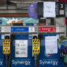 The energy crisis wreaking havoc across the globe