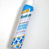 Batiste Dry Shampoo & Damage  Control, $13.