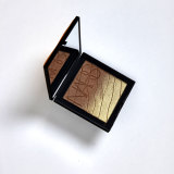 NARS Paradise Found Bronzing  Powder, $72.