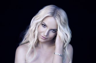 She was once one of the world's biggest pop stars but Britney Spears has had little say over her career, finances or personal life since 2008.