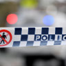 Man dies after being crushed underneath car in Donvale