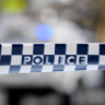 Two dead after truck rolls in Perth's east