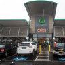 Some supermarkets to still close despite agreement on staff isolation
