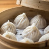 A quick history of Melbourne's love affair with Chinese dumplings