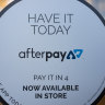 Monster competitors will give Afterpay a big fright