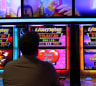 Five AFL clubs awarded new 20-year licenses to operate pokies