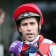 Adam Hyeronimus has been found guilty on 30 betting charges and is facing a lengthy disqualification