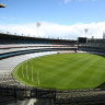 Club members the priority as 50 per cent capacity for MCG, Marvel unveiled