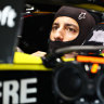 Revved-up Ricciardo praises Renault after a top-ten finish in Japan