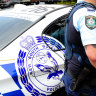 NSW Police increases roadside drug testing