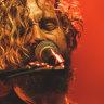 John Butler to headline Fremantle benefit gig for bushfire victims