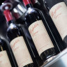 Penfolds owner Treasury Wine Estates has warned recovery in its key markets has been slow going.