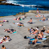 Councils target car park closures to keep crowds from beaches