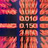 As it happened: Tech stocks bloodied in $50b ASX selloff