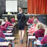'It's time': NSW wants NAPLAN replaced with 'genuinely useful' test