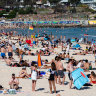 'Not an extortionate price': Founder defends Bondi private beach club plan
