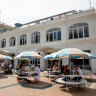 Coogee Pavilion furore shows we cannot support business at all costs