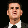Legal experts raise concern about Ben Roberts-Smith's personal relationship with lawyer