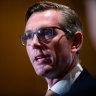 Reward whistleblowers for exposing financial duplicity