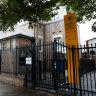 Rose Bay Public School closed as coronavirus case confirmed