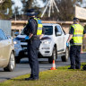 New exposure sites added as cases linked to NSW detected in Victoria