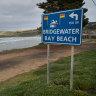 Cape Bridgewater