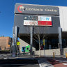 Public health alert delays of up to four days in Sydney COVID hotspots