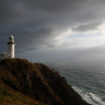 Lighthouse volunteers a Byron Bay beacon