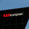 Westpac retail capital raising smashes target despite scandal