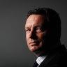 Former Christian Lobby boss Lyle Shelton bound for NSW upper house