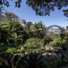 Choose your own picnic adventure at these iconic Sydney gardens