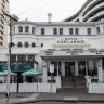 Espy deal off: 'Catastrophic' shutdown too long for pubs
