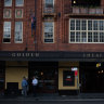 Woman allegedly sexually assaulted at popular Double Bay pub