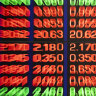 As it happened: ASX caps dour September with $41b decline