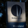 Police preparing to lay charges over suspected Moreland Council vote fraud