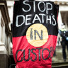 What we can do to stop Indigenous deaths in custody