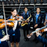 'A bridge too far': Concern about bans to music programs in schools