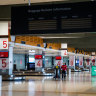 Sydney Airport says Victorian outbreak pushes NZ 'travel bubble' to end of year