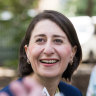 NSW energy policy shakeout looms as new minister picked, staff exit