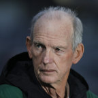 Wayne Bennett has always been about tweaking the rules to his advantage.