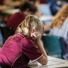 NAPLAN results brought good news and bad