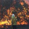 Under-insurance leaves householders exposed this bushfire season