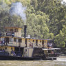 River queens: How tourism is reviving a historic form of transport