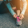 Are the most expensive workout shoes necessarily the best?