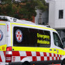 'It's a national issue': Union steps up fight over hospital violence