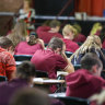 Review calls to cut amount of NAPLAN data published on MySchool website