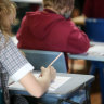 It's the 21st century. How hard can it be to get NAPLAN technology right?