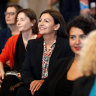 Too many women: Paris city hall fined for gender imbalance